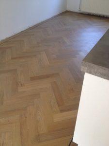 Eindhoven vloer schuren (7)