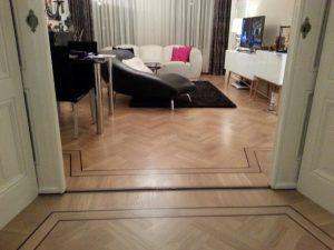 Tilburg vloeren schuren (11)