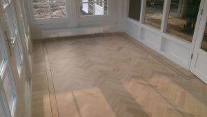 Tilburg vloeren schuren (12)