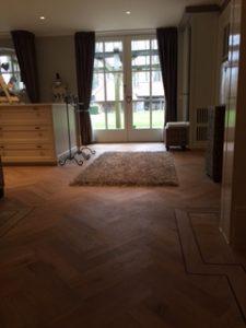 Tilburg vloeren schuren (13)
