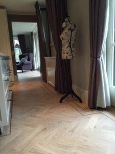 Tilburg vloeren schuren (16)