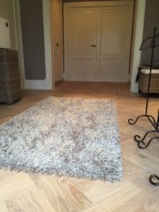Tilburg vloeren schuren (20)