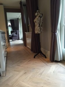 Tilburg vloeren schuren (21)