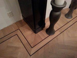 Tilburg vloeren schuren (25)