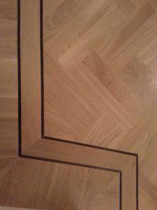 Tilburg vloeren schuren (27)