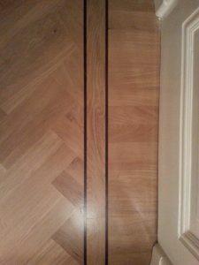 Tilburg vloeren schuren (29)
