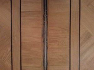 Tilburg vloeren schuren (3)