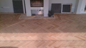Tilburg vloeren schuren (34)