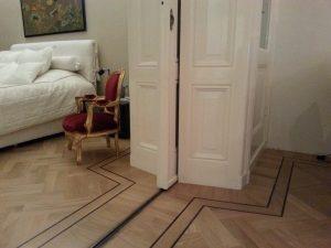 Tilburg vloeren schuren (4)
