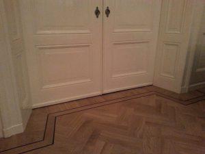 Tilburg vloeren schuren (7)