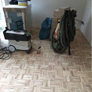 vloeren schuren groningen (7)