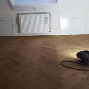 vloer schuren Zwolle (17)