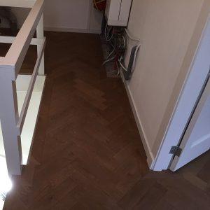 vloer schuren Zwolle (29)