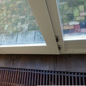 vloer schuren Zwolle (9)