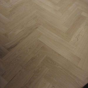 vloeren schuren Aalsmeer (12)