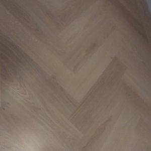 vloeren schuren Aalsmeer (22)