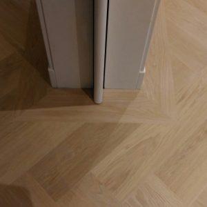 vloeren schuren Aalsmeer (27)
