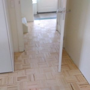 vloeren schuren Aalsmeer (4)