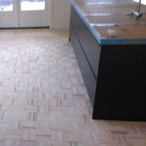 vloeren schuren Aalsmeer (7)