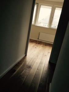 Deze vloer in hengelo is weer helemaal als nieuw